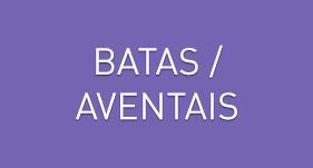 Batas / Aventais