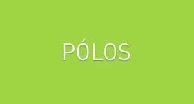 Pólos